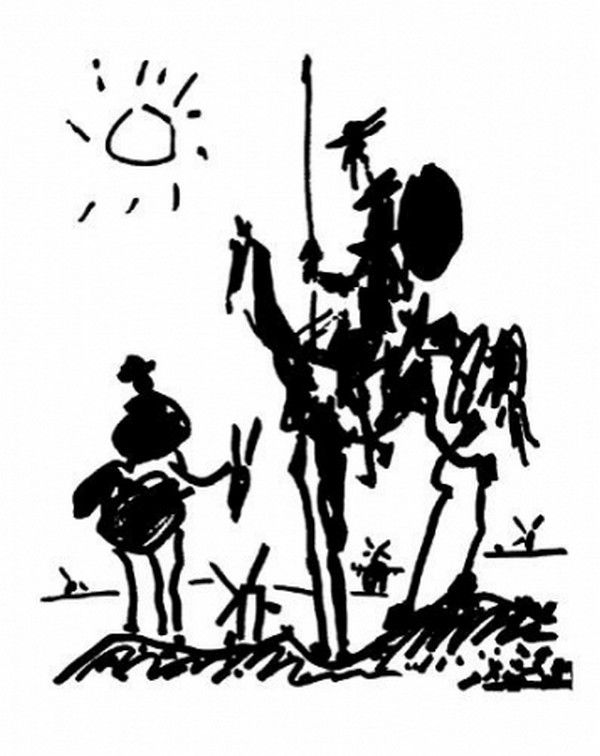 picasso_pablo_don_quichotte