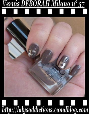 VERNIS_DEBORAH_MILANO_N_57_GRIS