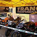 Raspo iron bikers 0115