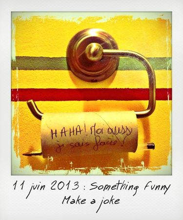 11-something funny_instant