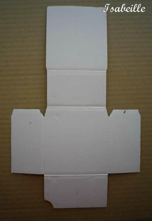 emballageintblc03