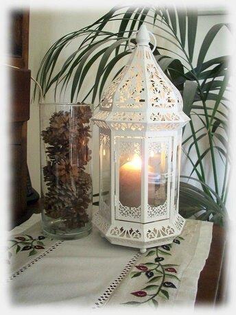 lanterne blanche1