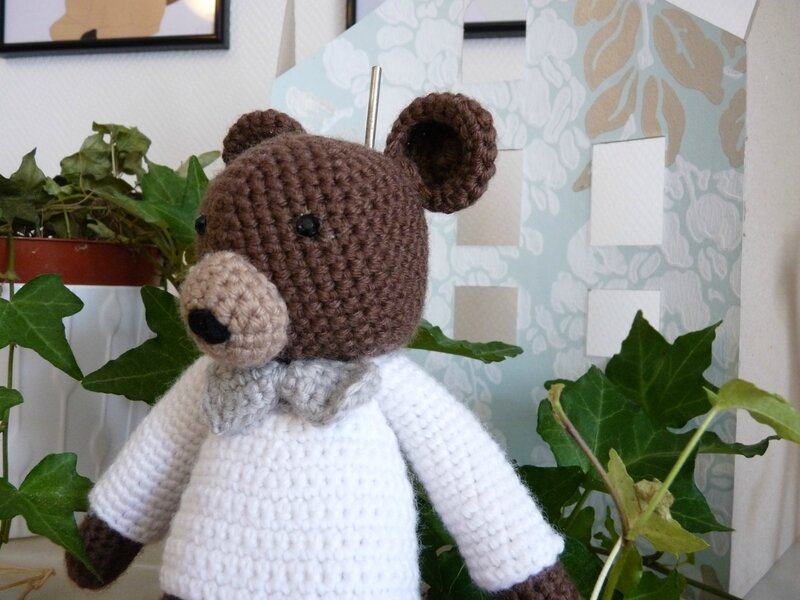 ours crochet03