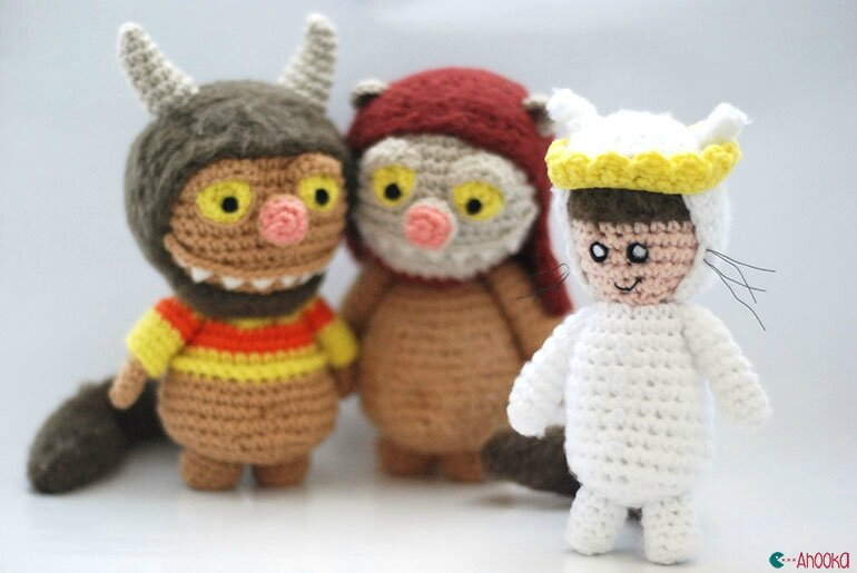 Max-where-the-wild-things-are-amigurumi-by-ahooka-45