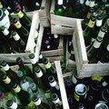 Spirale alcoolique?