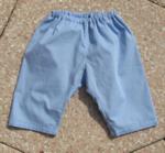 pantalon_b_b_