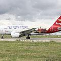 CSA-Czech Airlines
