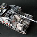 Sd.Kfz.131 Marder II PICT0308