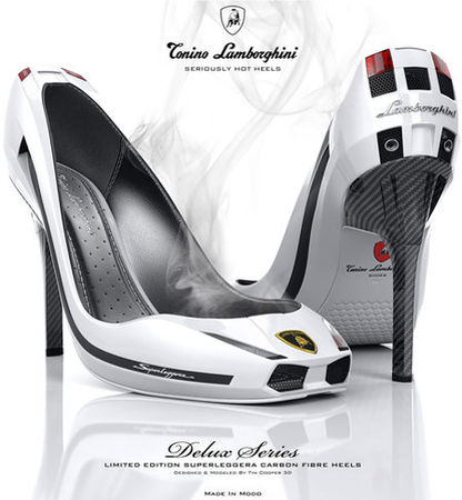 Lamborghini_shoes