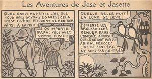 Jase_et_Jasette