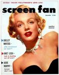 ph_0_MAG_SCREENFAN_DEC_COVERMARILYN_010