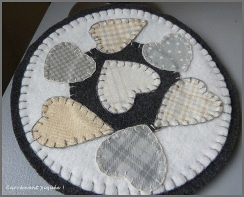 candle-mat-choup