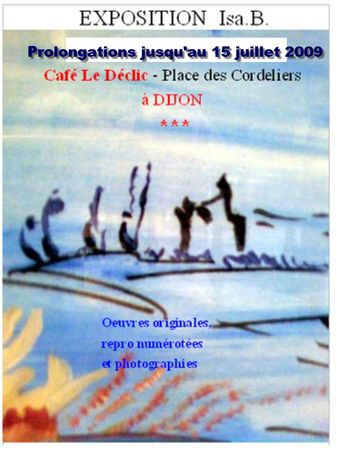 expo_affiche_TAILLE