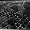 Jean-louis estèves : la sodicapeï, des handicapés dans la mine