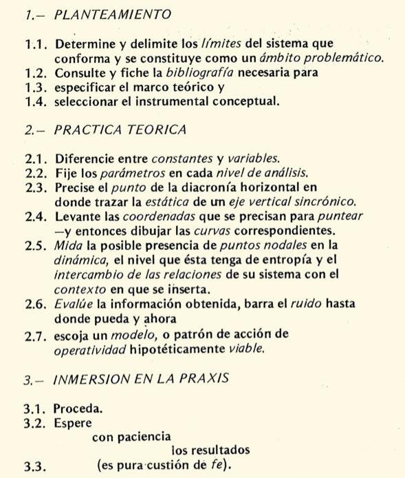 La vía universitaria para resolver los problemas Rodrigo Lira