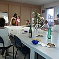 IMG_20120526_121623