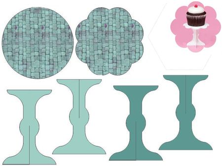 cup_cake_stand