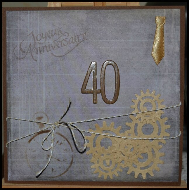cartefred40