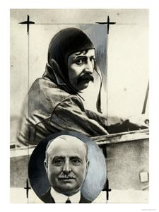 double-portrait-of-the-aviator-louis-bleriot