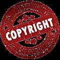 Le droit d'auteur copyright - modèles déposés mk & co design