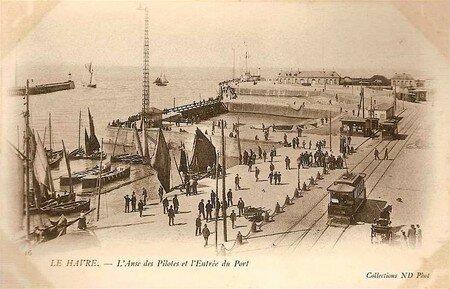 Le_Havre_entr_e_du_port