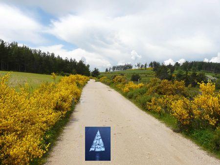 sur_le_chemin_de_st_jacques_2