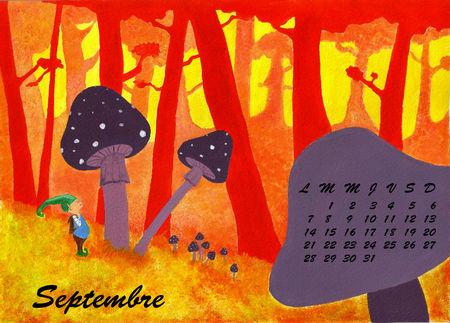 septembre_copy