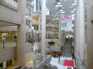 Canalblog_Tokyo03_18_Avril_2010_007