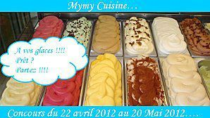 concours-glace