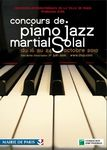 Concours_piano_jazz_Martial_Solal_2010