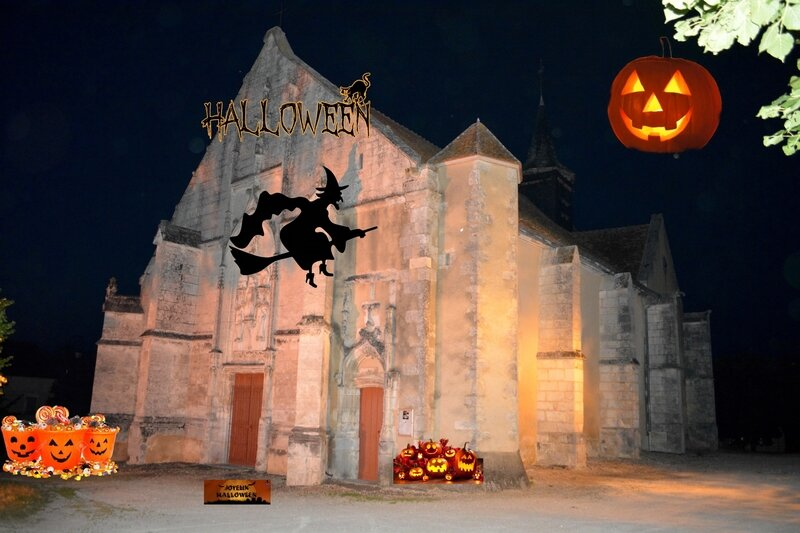 bombons hallowen_InPixio_1_0