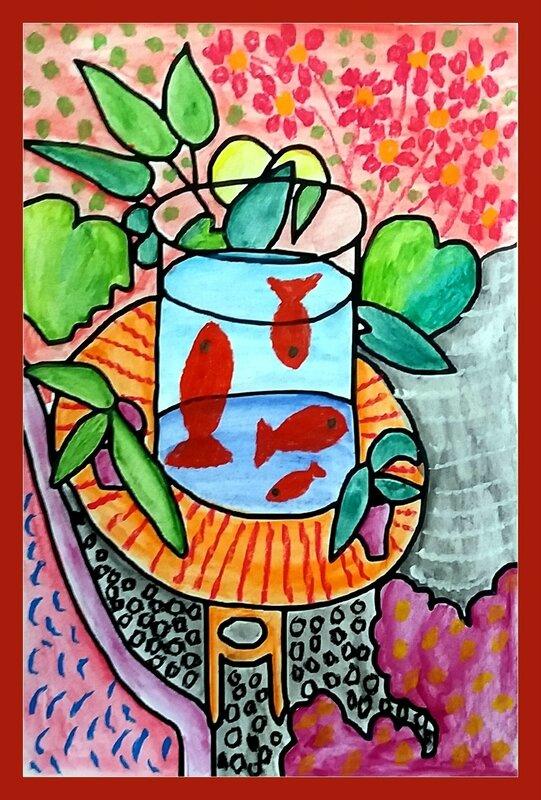 253_Compositions abstraites_Les poissons de Matisse (58)-003