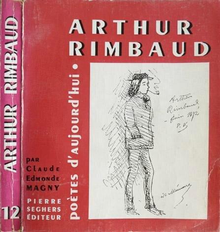 rimbaud-poetes-aujourdhui-seghers