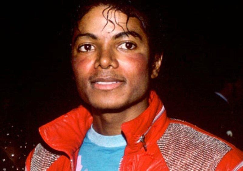 Le-clip-Thriller-de-Michael-Jackson-devient-une-aeuvre-nationale_exact810x609_l