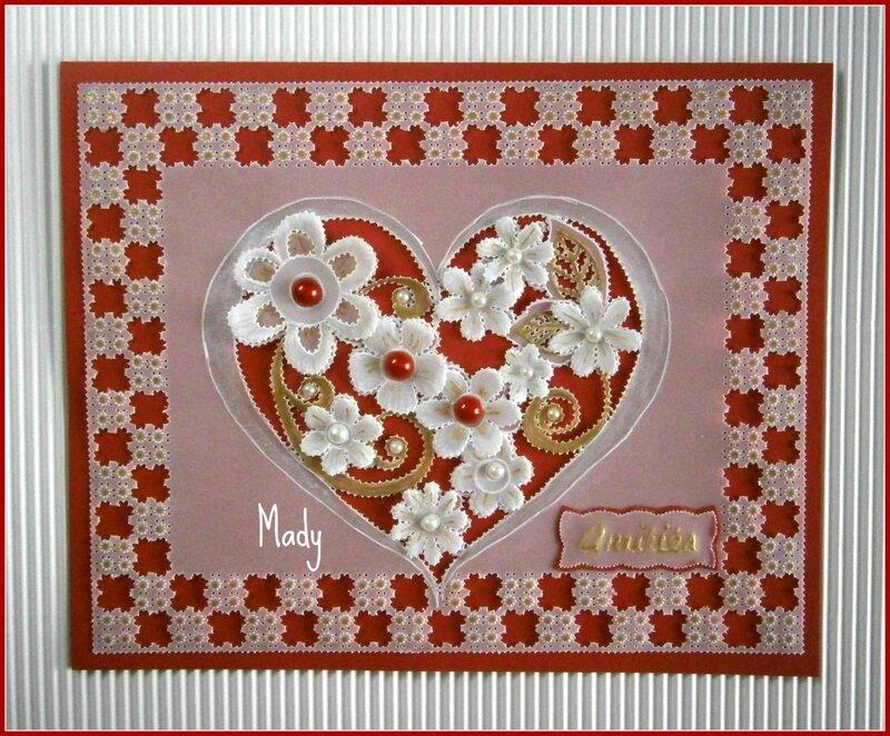 échange St Valentin chez Manou pour Toutoune51