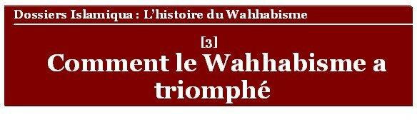 dossier_wahhabisme_3
