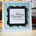 Cartes Noël3