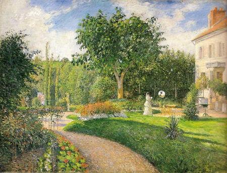 le_jardin_des_mathurins