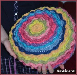 Roselaine410