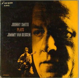 Johnny_Smith___1963___Plays_Jimmy_Van_Heusen__Roost_