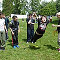 HighLand Games 2014-05-22 047