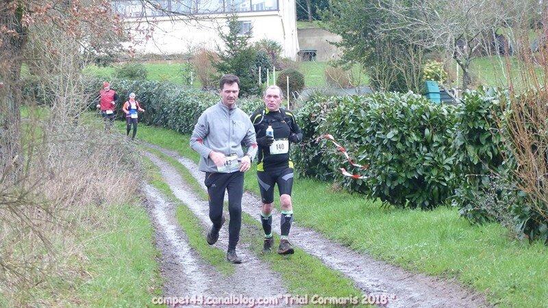 Trail Cormaris 04 04 2018 (297) (Copier)