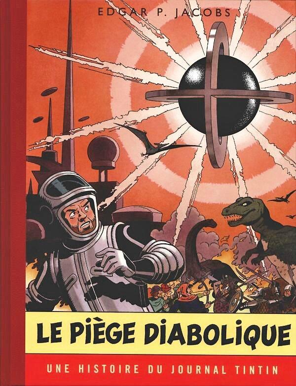 Piege-Tintin_cv