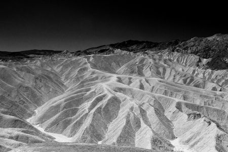 200906_Californie_MN_4910