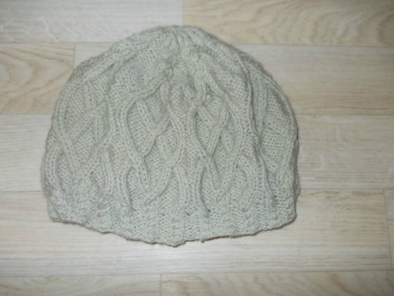 blog tricot 304