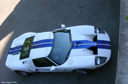 2010_Annecy_Imperial_Ford_GT_11