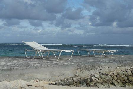 Guadeloupe mai 2013 095
