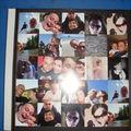 Album 30cm x30cm