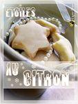 etoile_au_citron_5