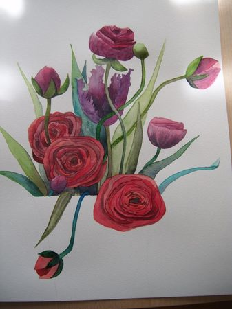 aquarelle_bouquet_016
